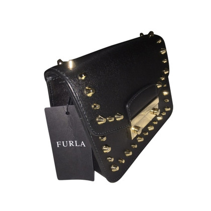 "Furla Shoulder bag ""Julia"""
