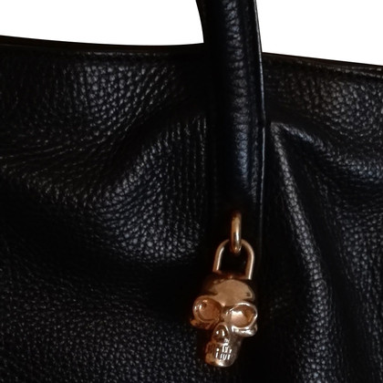 Alexander McQueen sac à main