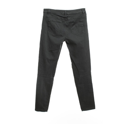 Dorothee Schumacher Jeans in grey