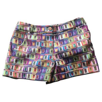 Ted Baker Kurze Shorts
