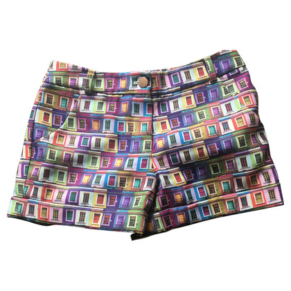 Ted Baker Short Shorts