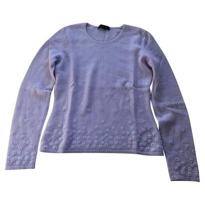 Loro Piana Sweater