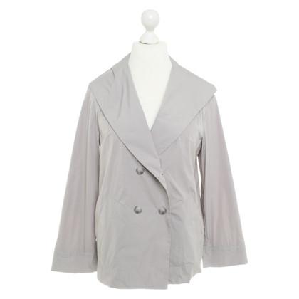 Riani Jacket in light gray