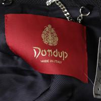 Dondup Blazer made of wool