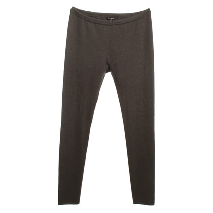 Iris von Arnim Cashmere leggings