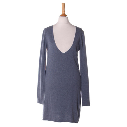Zadig & Voltaire Kleid