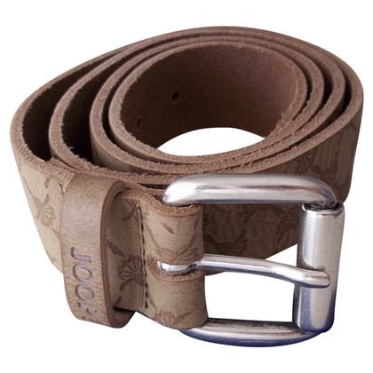 JOOP! belt