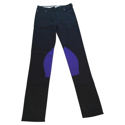JC de Castelbajac Jeans