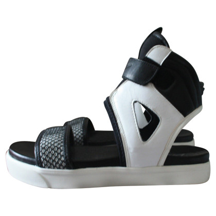 DKNY Sandaletten