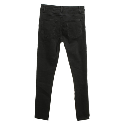 Sandro Jeans in Black