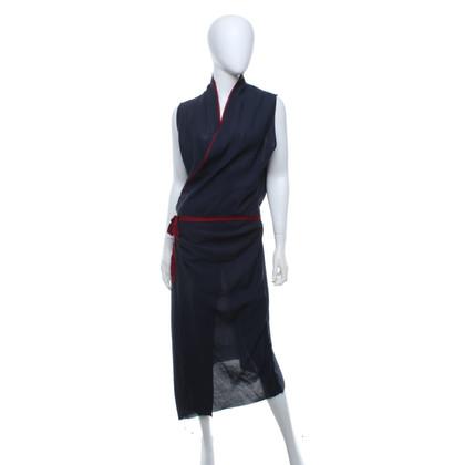 Antonio Marras Dress with tie belt