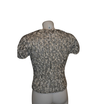 Sport Max Mohair sweater