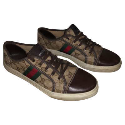 1af190a06915 Gucci Shoes Second Hand  Gucci Shoes Online Store