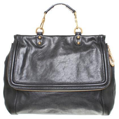 Dolce & Gabbana Borsa in nero