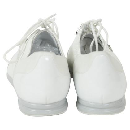 Y-3 Y-3 for adidas