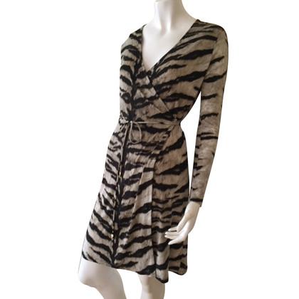 Michael Kors jurk