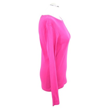 Ralph Lauren Top in roze