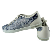 Dolce & Gabbana Cool sneakers met pailletten