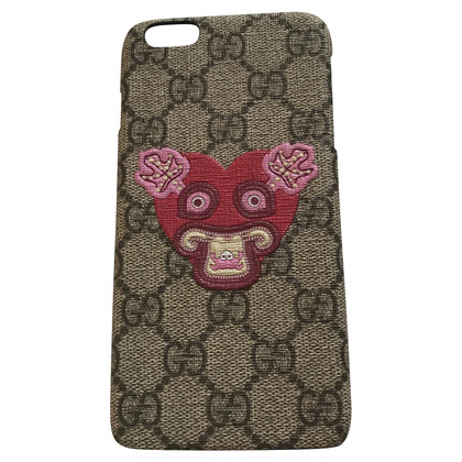 Gucci Cover iPhone 6 Plus
