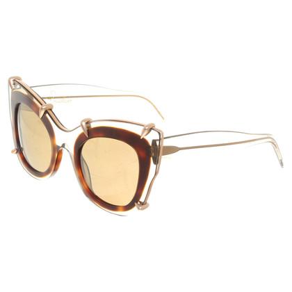 Pomellato Occhiali da sole