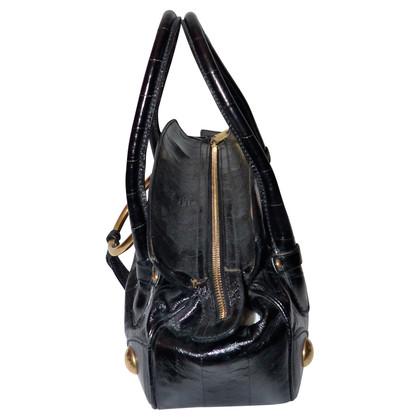 D&G Handtasche