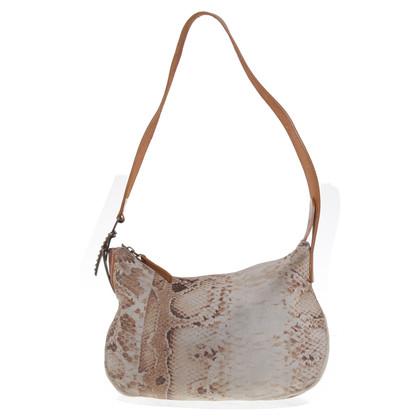 Roberto Cavalli Shoulder bag