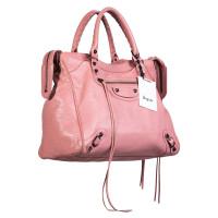 """Balenciaga """"Giant Velo Bag"""""""