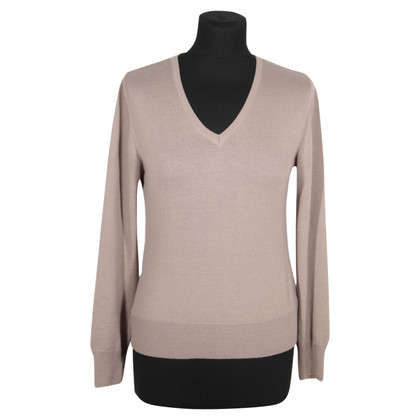 Cacharel Pullover in Beige