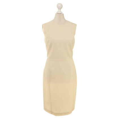 Calvin Klein Dress in cream