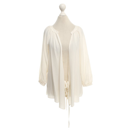 Ralph Lauren Blouse of silk