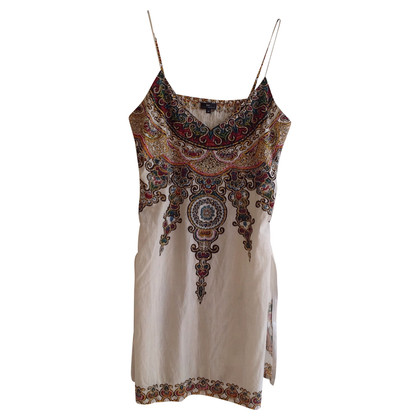 Day Birger & Mikkelsen Top with beaded trim