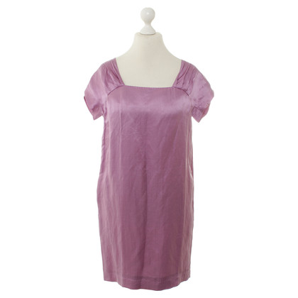 Alberta Ferretti Dress in purple