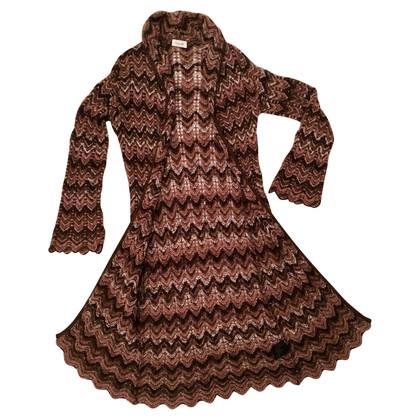 Laurèl Cappotto maglione