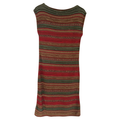 Ralph Lauren Knitted dress