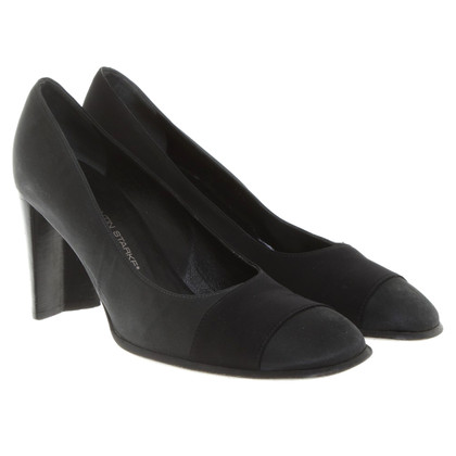 Konstantin Starke pumps in black