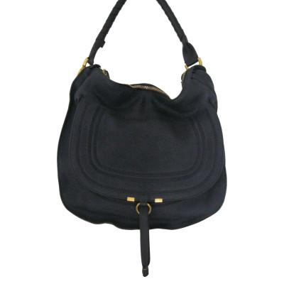 c9188ada58 Chloé Handbags Second Hand: Chloé Handbags Online Store, Chloé ...