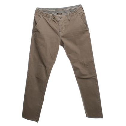 J Brand Jeans chino in stile