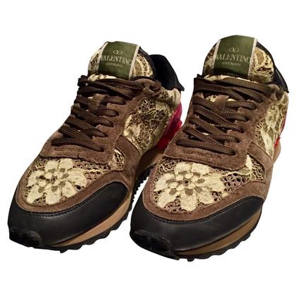 Valentino scarpe da ginnastica