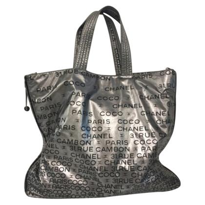 Chanel sac à bandoulière