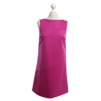 Dolce & Gabbana Dress in pink