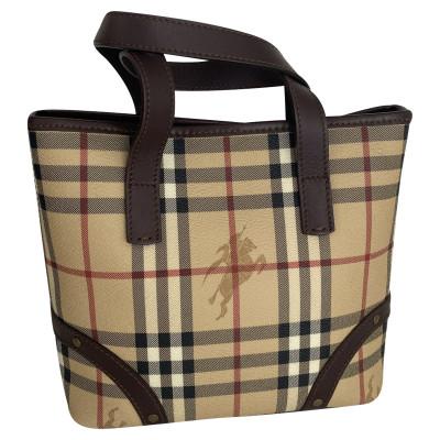 REBELLE borsa cassandra shopping vera pelle con tracolla