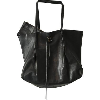 Nina Ricci Tote Bag