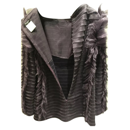 Chanel Chanel Kleid / tunica