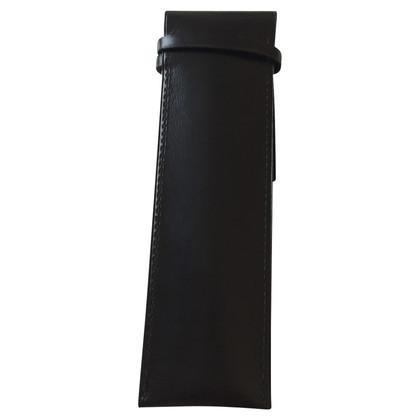 Hermès Pencil Case