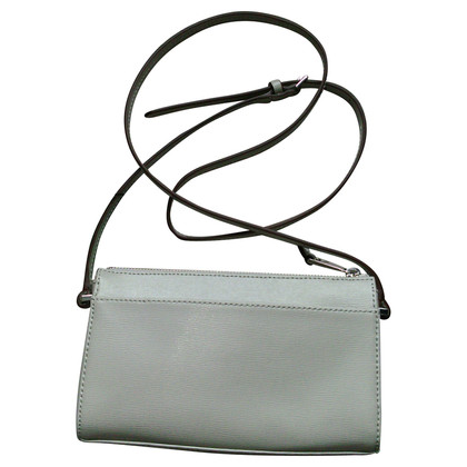 Ralph Lauren Lowell Crossbody