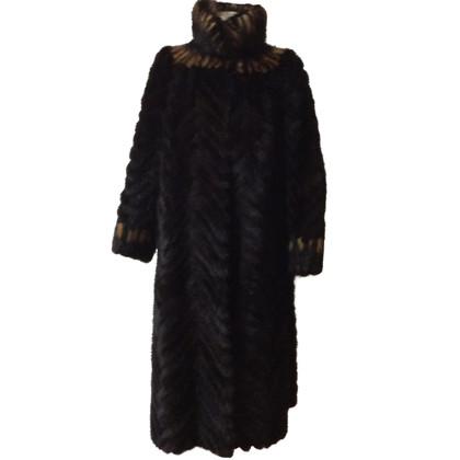 Other Designer Mink coat