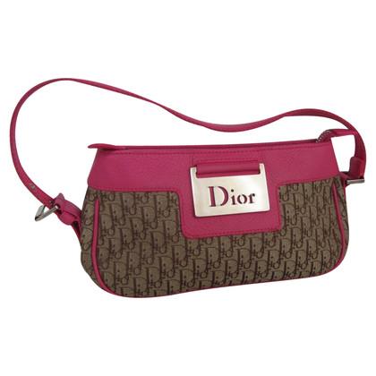 Christian Dior pochette