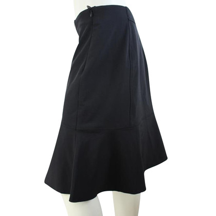 Marc Cain Black skirt