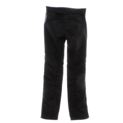Marc Cain Black trousers