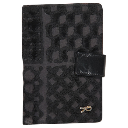 Other Designer Roberta di Camerino - wallet